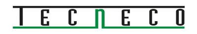 TECNECO srl - Realizzazione Coperture industriali - rimozione amianto -fotovoltaico - Pisa