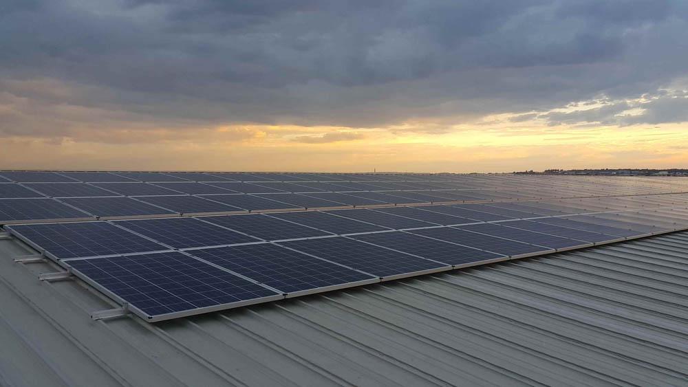 solar-energy-3297945_1920